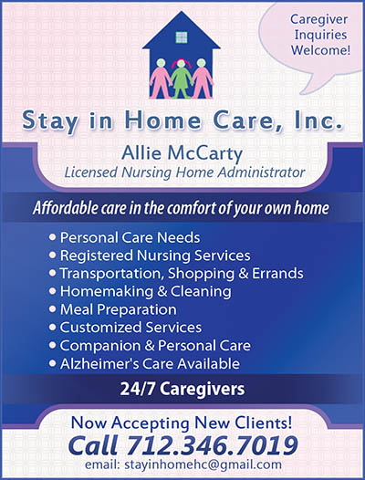 Home Owner 39 S Resource Guide Magazine