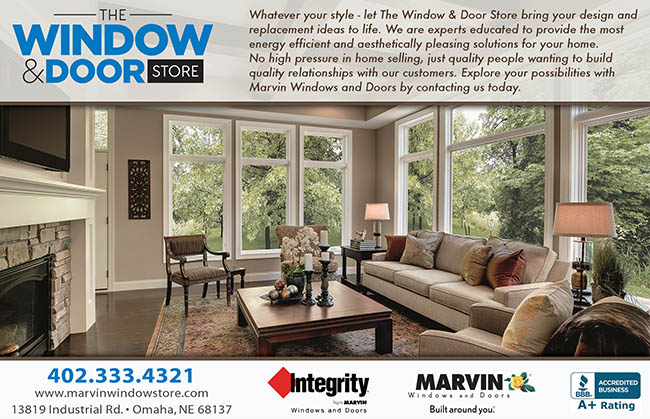 marvin windows omaha innovations windows home owners resource guide magazine