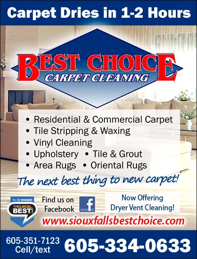 Sioux Falls Business Directory Sioux Falls Resource