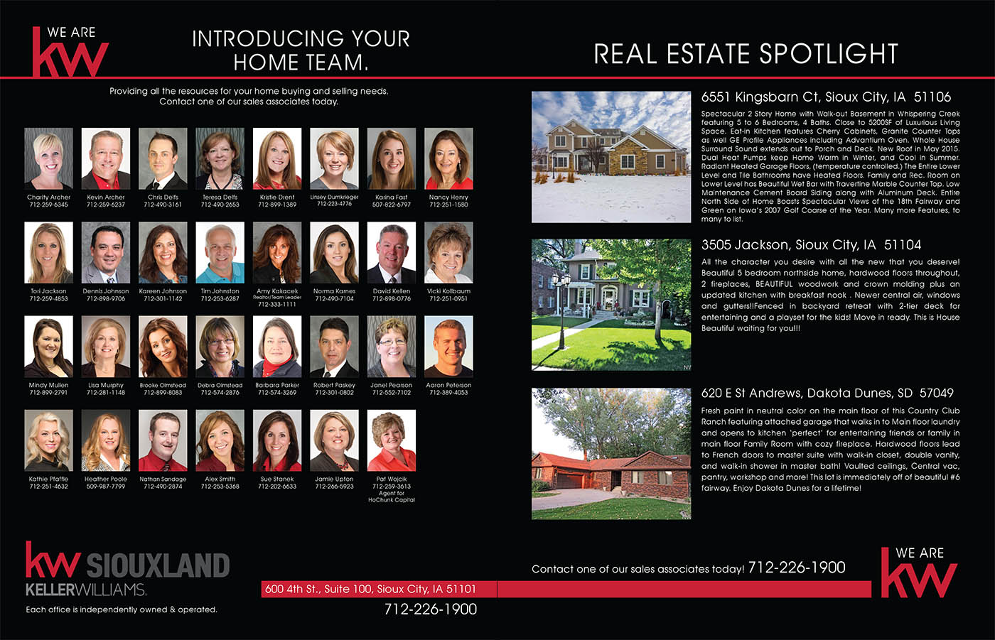 Home Owner S Resource Guide Magazine